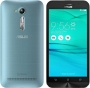 Zenfone Go ZB500KG/ZB500KL (5.0