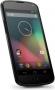 E960 Mako Google Nexus 4