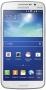 Galaxy Grand 2 G7102