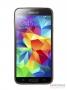 Galaxy S5 I9600/S5 Neo