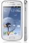 Galaxy S Duos S7562/ Galaxy S Duos 2 S7582/ Galaxy Trend Plus S7580