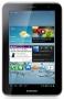Galaxy Tab 2  P3100