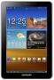 Galaxy Tab 7.7 P6800