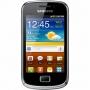 Galaxy mini 2 S6500