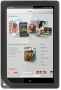 Nook HD Plus 8.9