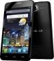 One Touch Idol Ultra OT-6033X