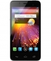 Alcatel One Touch Star 6010 OT-6010D