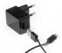 Зарядни Micro USB