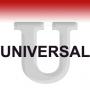 Универсални