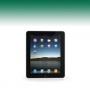 iPad /iPad 2/ iPad new 3/ iPad 4