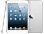 iPad Mini/Mini2/Mini3