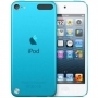 iPod Touch 5/Touch 6