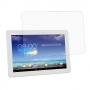 """ASUS Memo Pad 10 ME102A/MeMO Pad 10 ME103K """"LCD"""" протектор"""