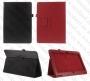 "Acer Aspire Switch 10 кожен калъф ""BUSINESS Style"""