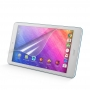 Acer Iconia One 8 B1-820/B1-830