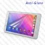 "Acer Iconia One 8 B1-820/B1-830 (""ANTI GLARE MATTE"") протектор"