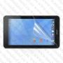 """Acer Iconia One 7 B1-770 """"LCD"""" протектор"""