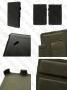 Acer Iconia Tab B1-A71 кожен калъф