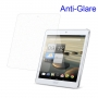 Acer Iconia Tab A1-830 (
