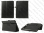 Acer Iconia Tab A1-830 кожен калъф