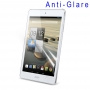 Acer Iconia Tab 8 A1-840 (