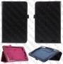 "Acer Iconia Tab 8 W1-810 (кожен калъф) ""BUSINESS Style"""