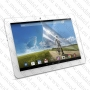"Acer Iconia Tab A3-A20 ""LCD"" протектор"