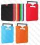 Amazon Kindle Oasis - универсален кожен калъф 17cm/14cm