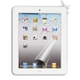 Apple iPad / iPad 2 / iPad New (
