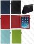 Apple iPad Air (кожен калъф)
