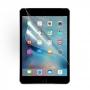"Apple iPad Mini 4 ""LCD"" протектор"