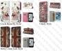 Apple iPhone 5C (калъф кожен -