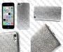 Apple iPhone 5c (калъф пластик) Snake Style