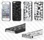 Apple iPhone 5 (калъф пластик) Iceberg Style