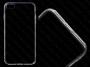 Apple iPhone 7 Plus / iPhone 8 Plus (калъф hybrid) 'Anti Dust style'