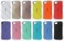 Apple iPhone 7 / IPHONE 8 (калъф hybrid) 'iFace Glossy style'