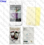 Apple iPod Touch 4 LCD протектор