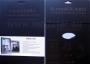 Asus Eee Pad Transformer TF101 (