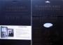 "Asus Eee Pad Transformer TF101 ""LCD"" протектор"