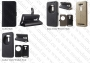 Asus Zenfone 2 Laser ZE500KL 5
