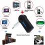 Bluetooth 2.0 аудио приемник