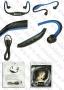 Bluetooth слушалки (Handsfree)