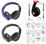 Bluetooth слушалки 'STN-10'