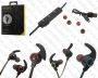 Bluetooth слушалки Sports AMW-810