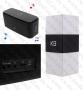 Bluetooth, безжичен, аудио говорител 'K9'