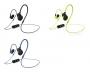 Bluetooth слушалки 'Sports Hama'