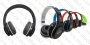 Bluetooth слушалки 'ST-426'