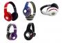 Bluetooth слушалки TM-010S