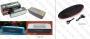 Bluetooth, безжичен, аудио, стерео говорител   CARD SLOT