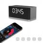Bluetooth, безжичен, аудио говорител 'Alarm Clock - Mini'